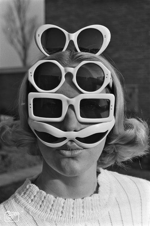 MultiGlasses.jpg