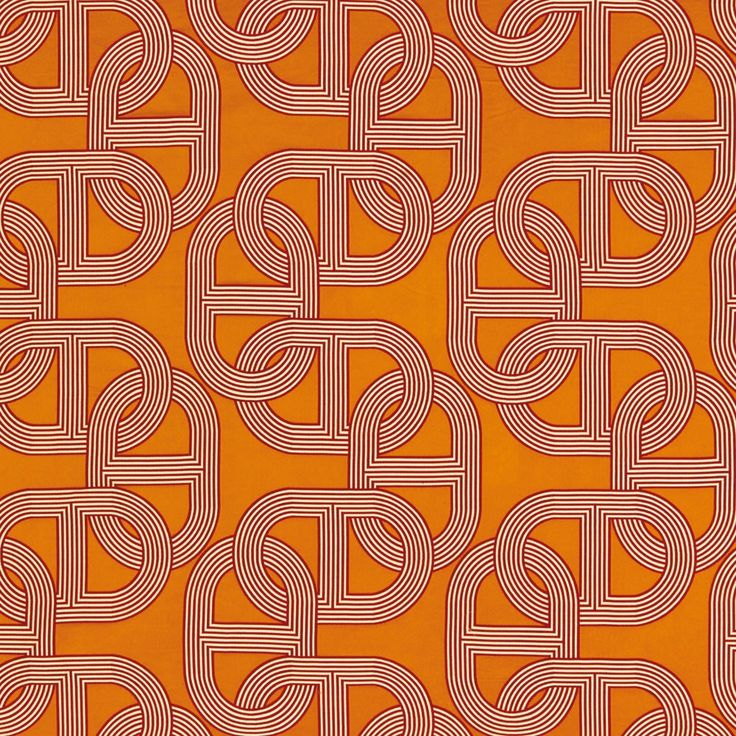 Hermes pattern via  Horse Country Chic