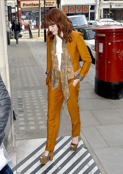Florence+Welch+Suits+Pantsuit+ylfK3AdD4NLl.jpg