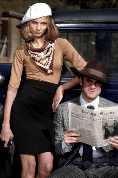 white-hat-brown-scarf-nude-top-black-skirt_400.jpg