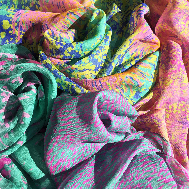 LizNehdi_SS16_Fabrics_Small.jpg