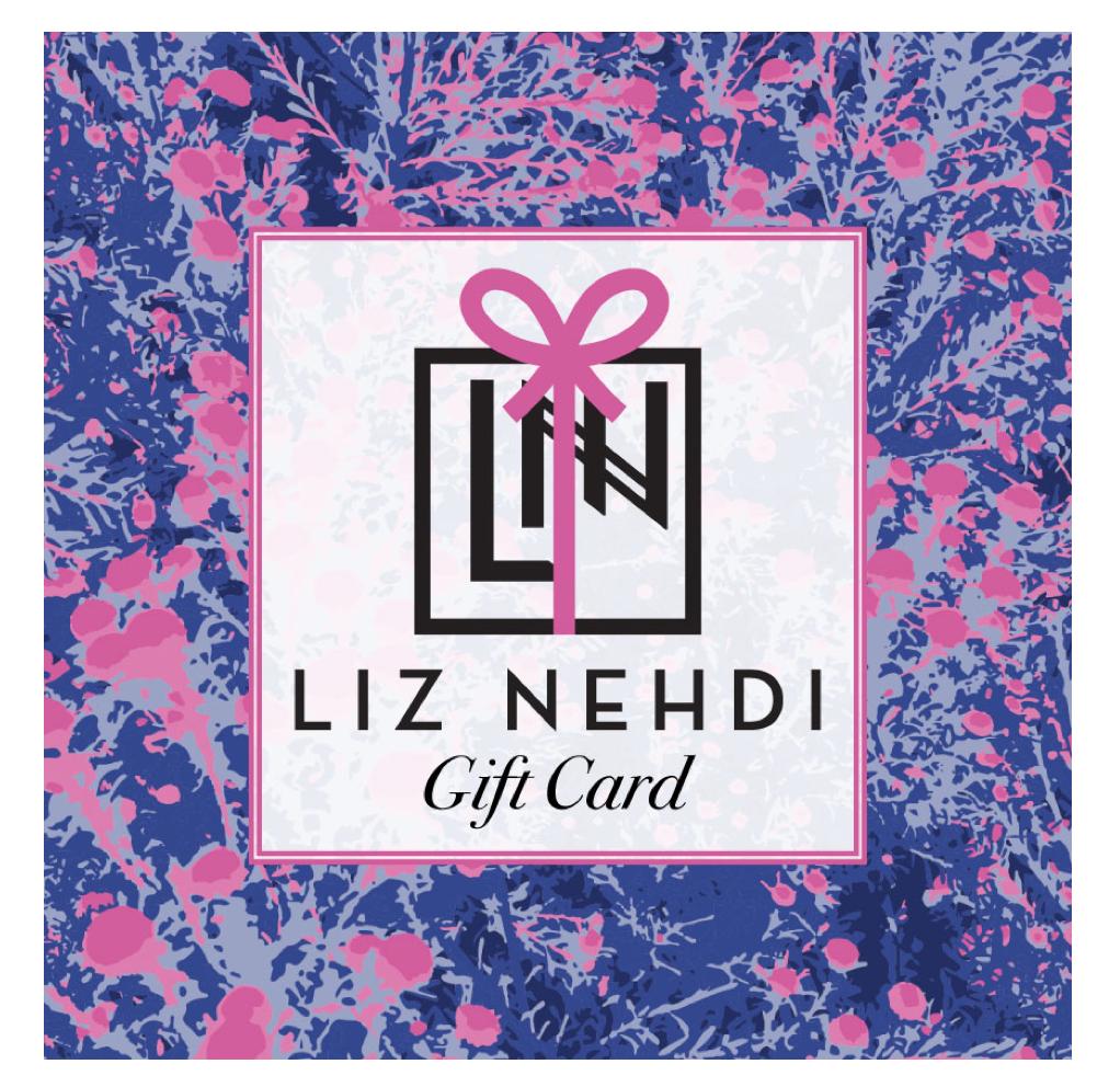 LizNehdi_giftcard.jpg