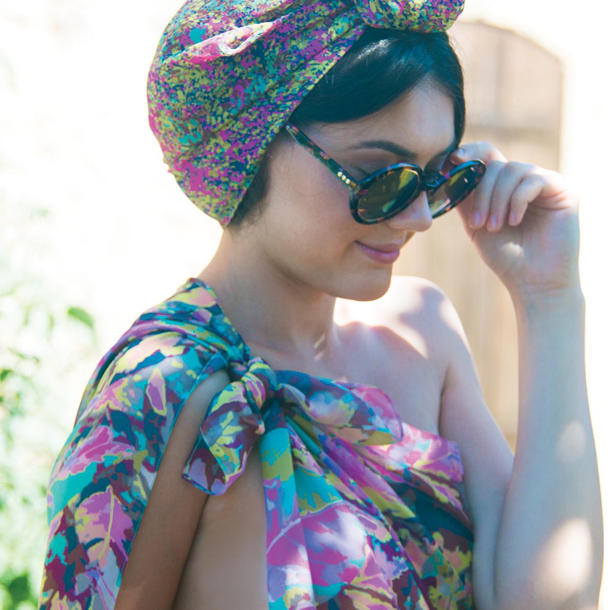 LizNehdi_FridaScarves.jpg