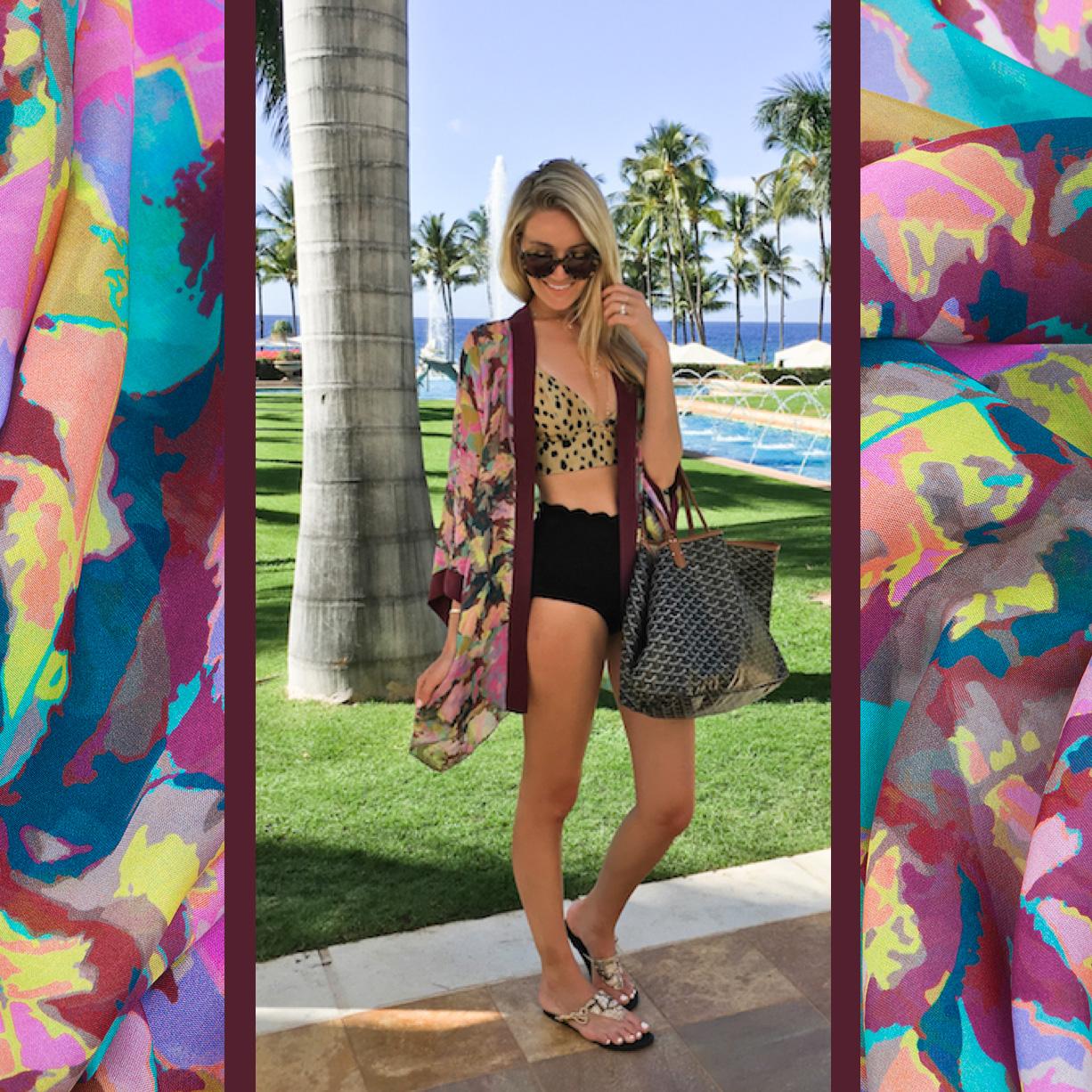 LizNehdi_BlondeExpeditions_Kimono2_FlatSquare.jpg