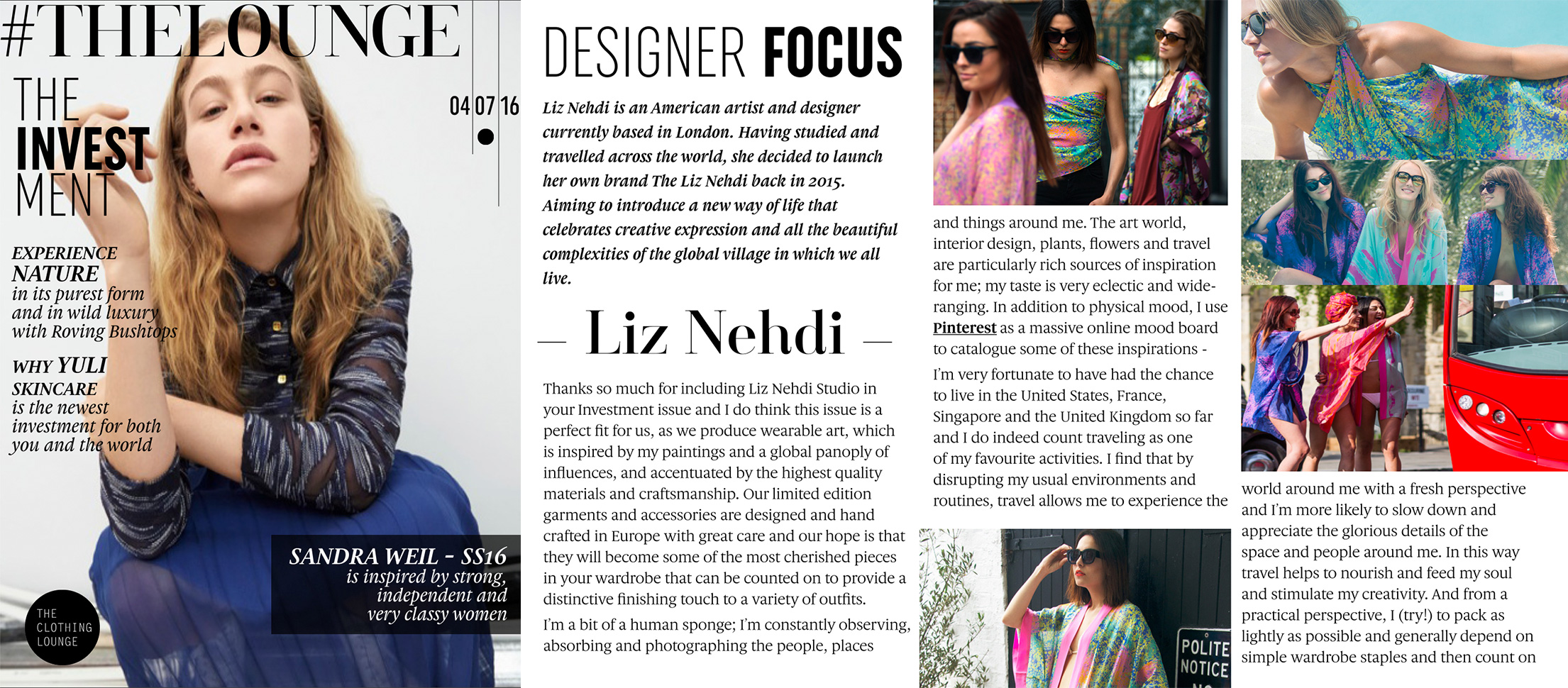 LizNehdi_Press_TheLoungeMagazine_Summer2016.jpg