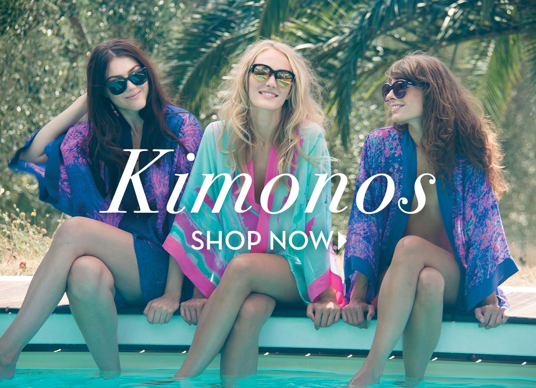LizNehdi_Kimonos.jpg