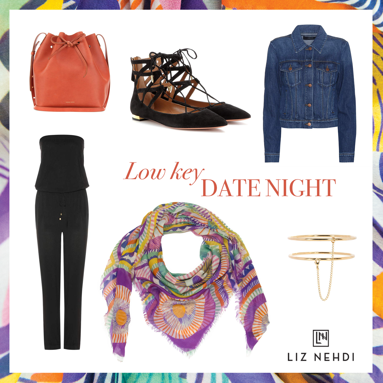 LizNehdi_LowKeyDateNight_OutfitBoard.jpg