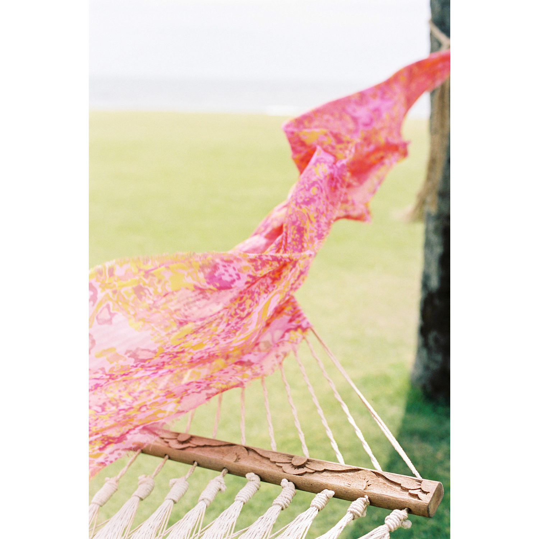 Liz_Nehdi_x_Inna_Kostukovsky_FleurdeMontserratScarf_Hammock.jpg