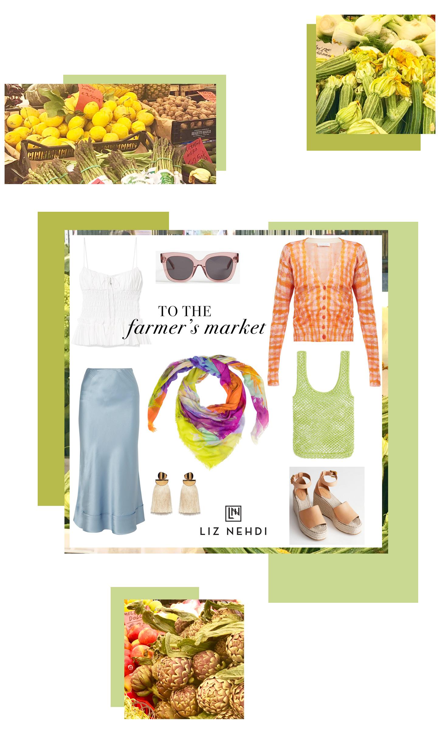LizNehdi_PhraNangSunsetScarf_OutfitBoard_withFarmersMarketImagesFLAT.jpg