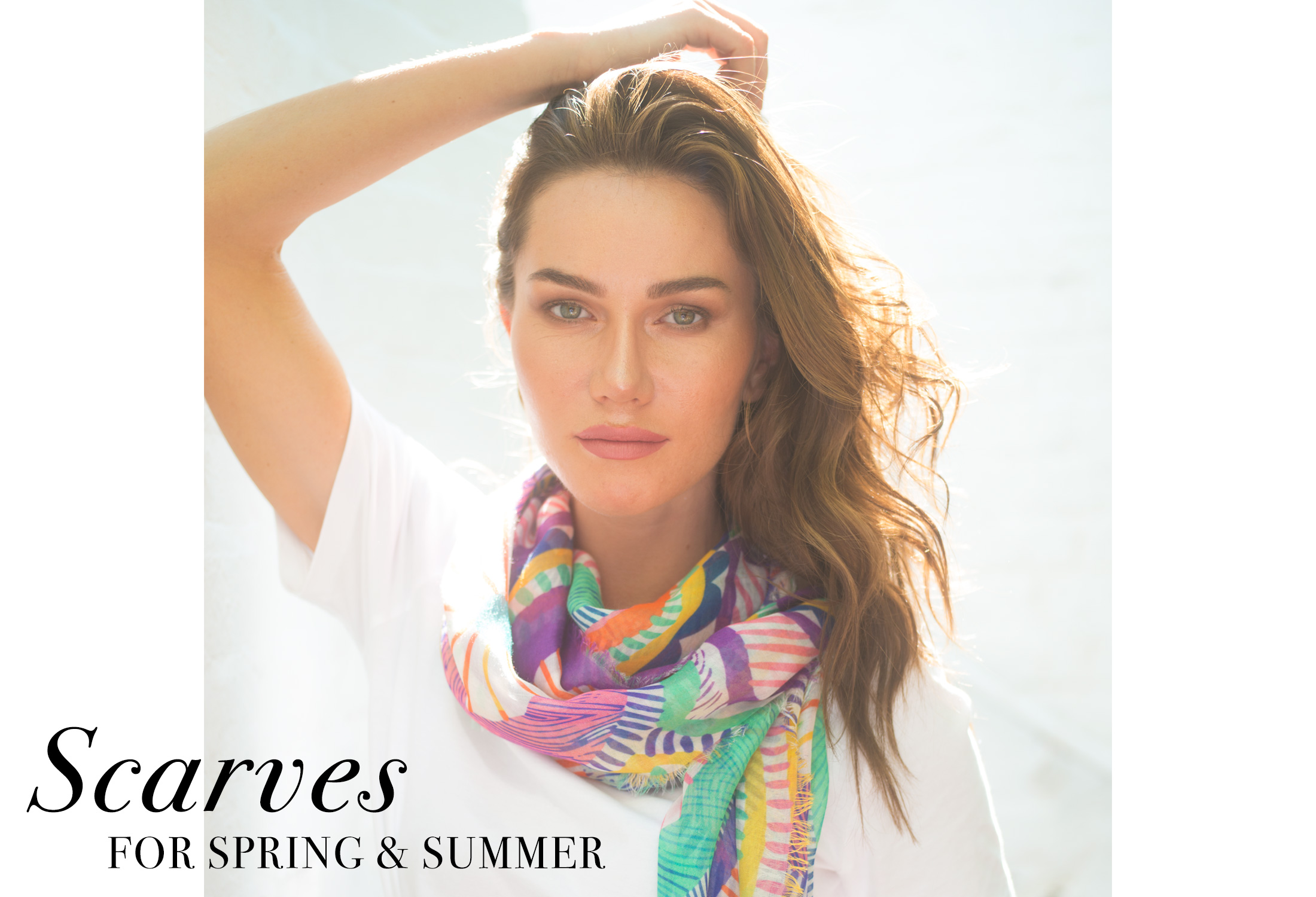LizNehdi_SummerScarvesFLAT.jpg