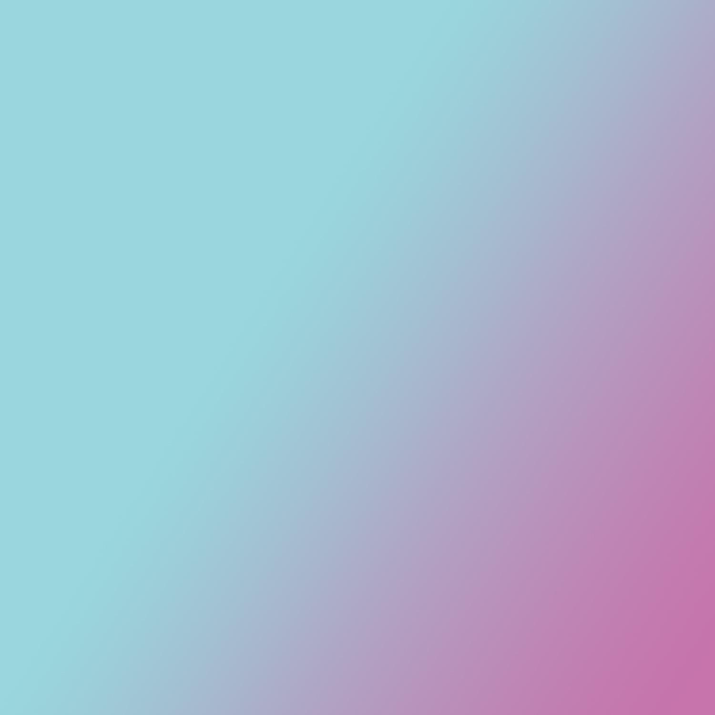 Plain_gradient.jpg