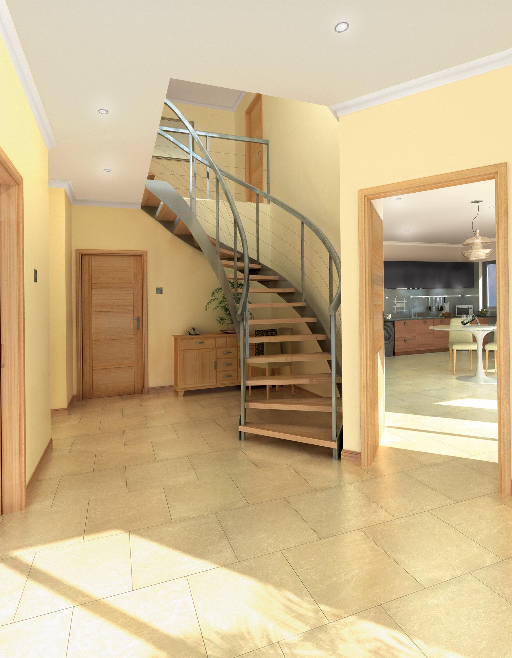 stairs doors2.jpg