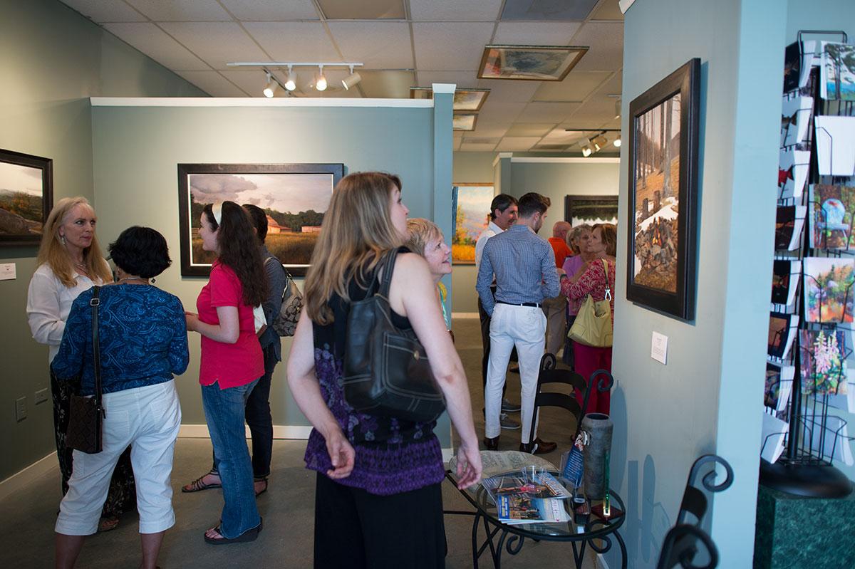 JDrake.galleryshow-098.jpg