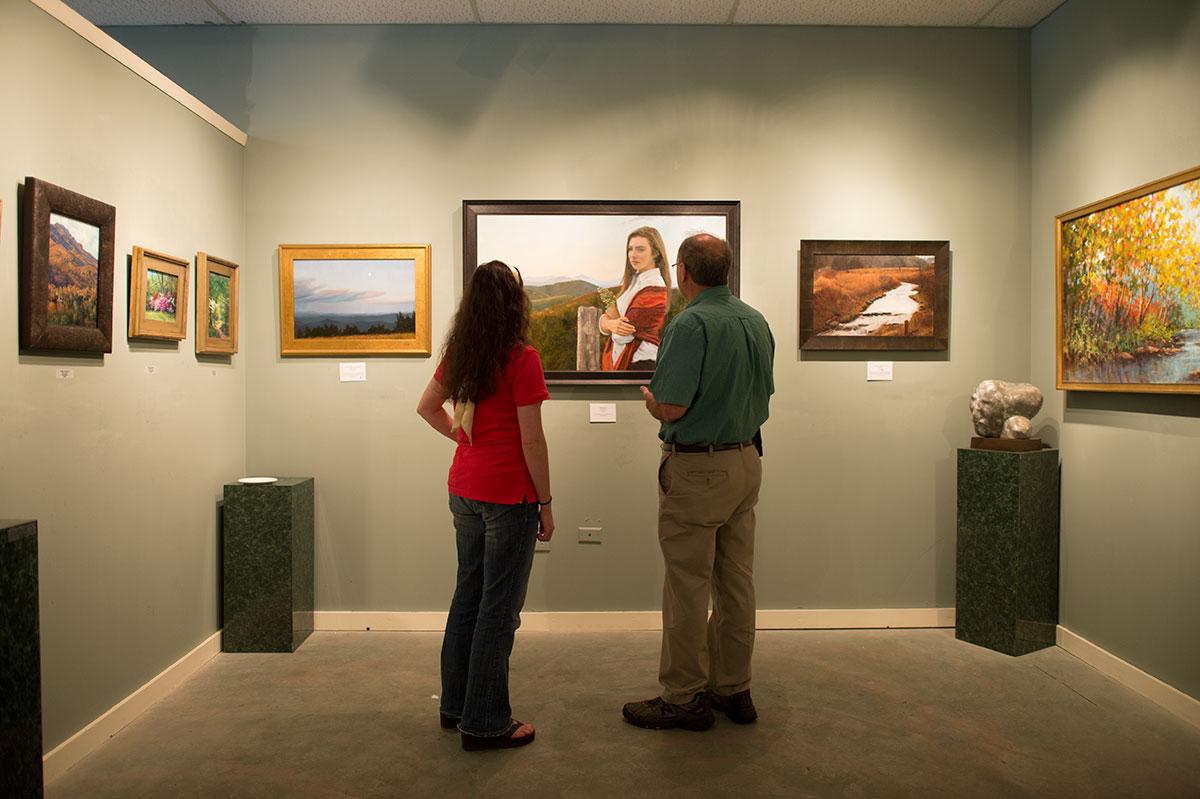 JDrake.galleryshow-240.jpg
