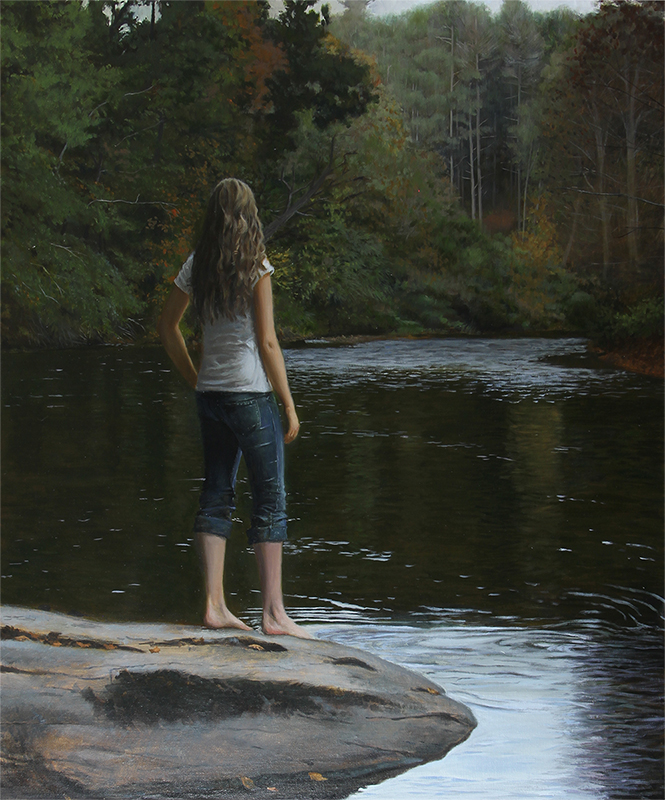 Upstream - sold