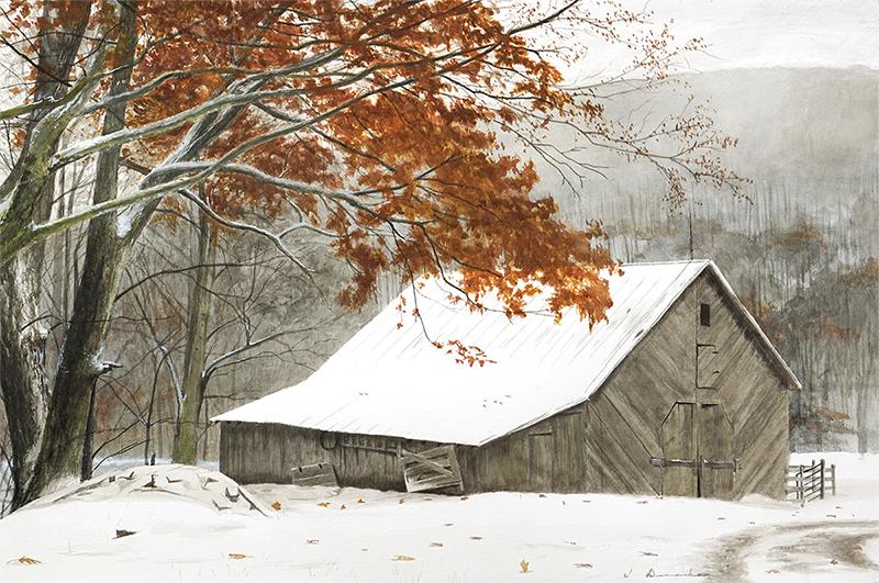Early-Winter-Dusting-800.jpg