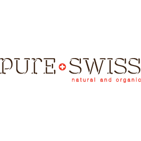 Pure Swiss.png