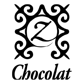 zchocolat.png