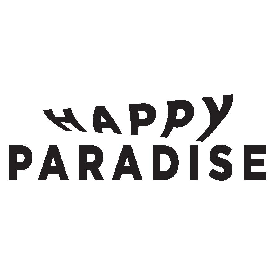 Happyparadise.png