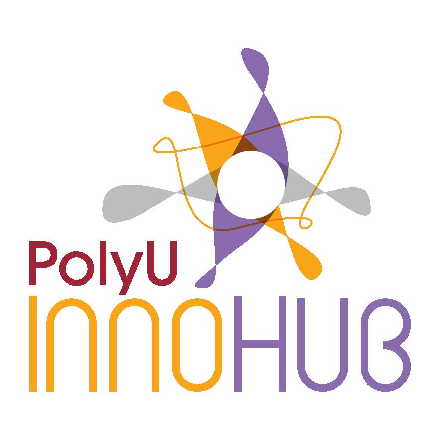 InnoHub.png
