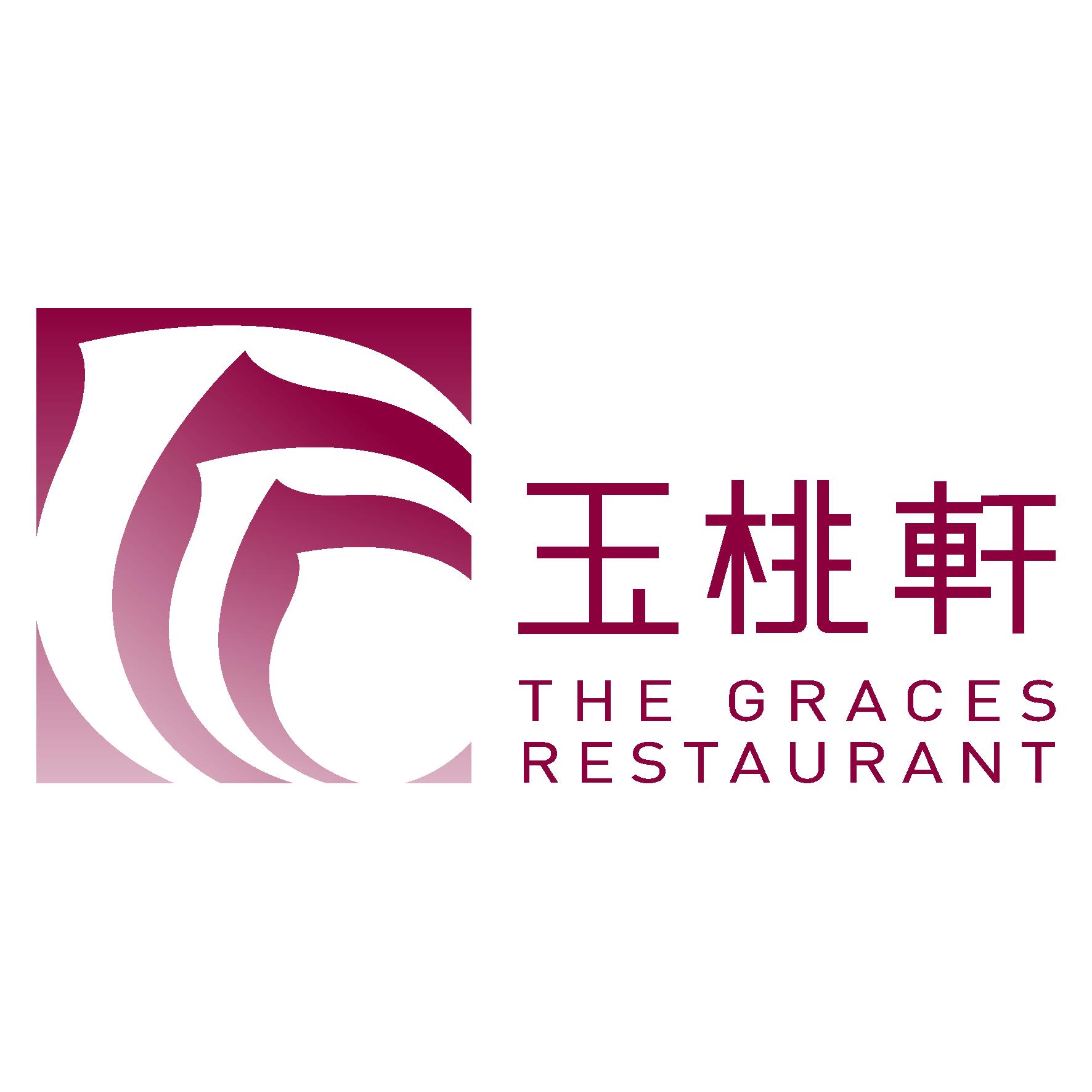 GracesRestaurant.png