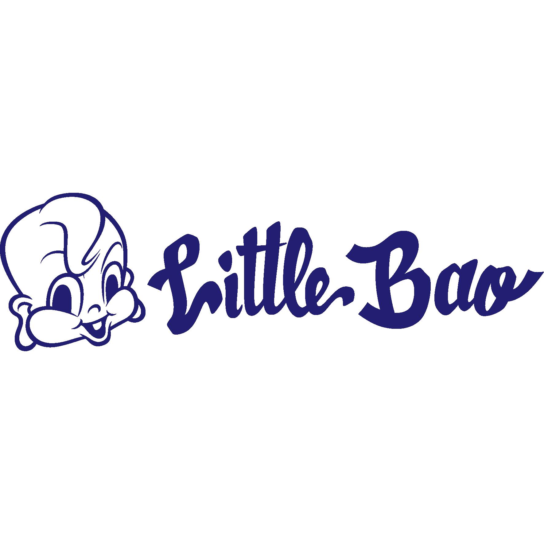 LittleBao.png