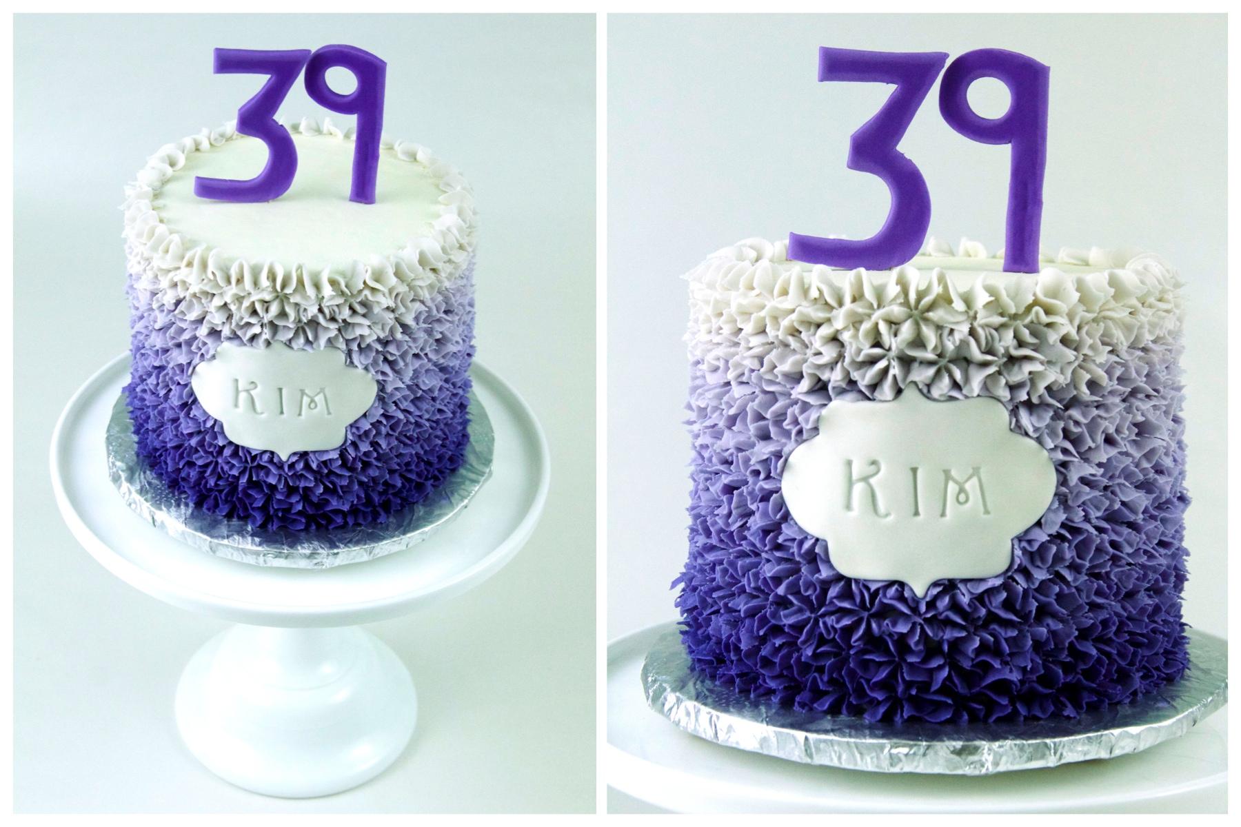 purple ombre..jpg