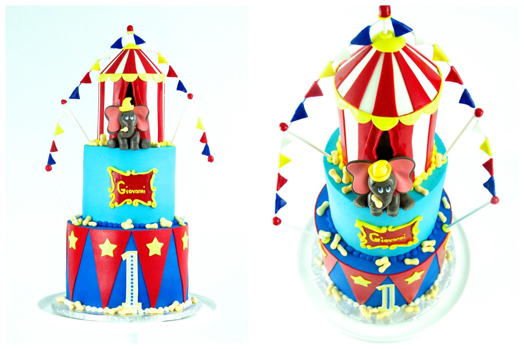 circus..jpg