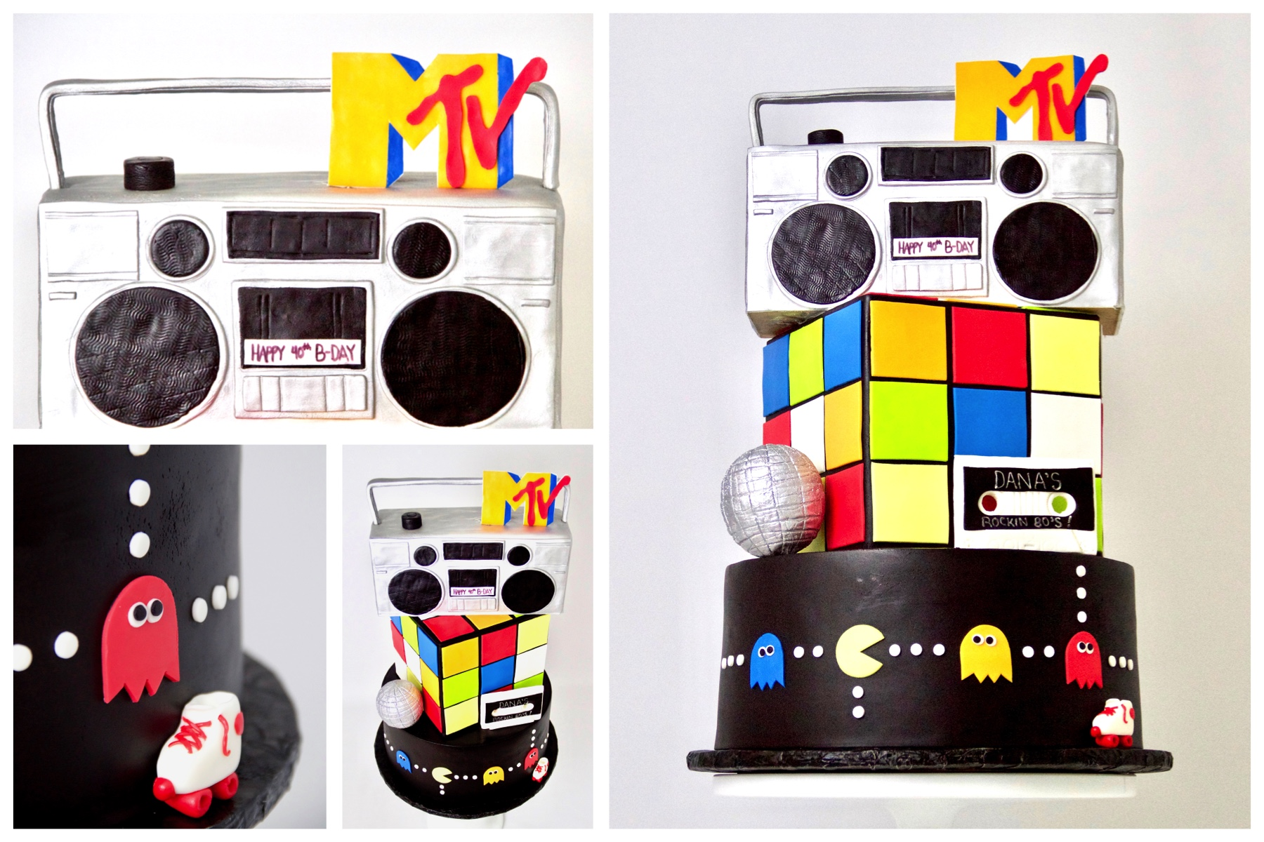 80's Cake.jpg