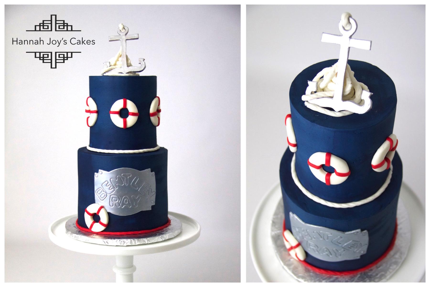 navy cake..jpg