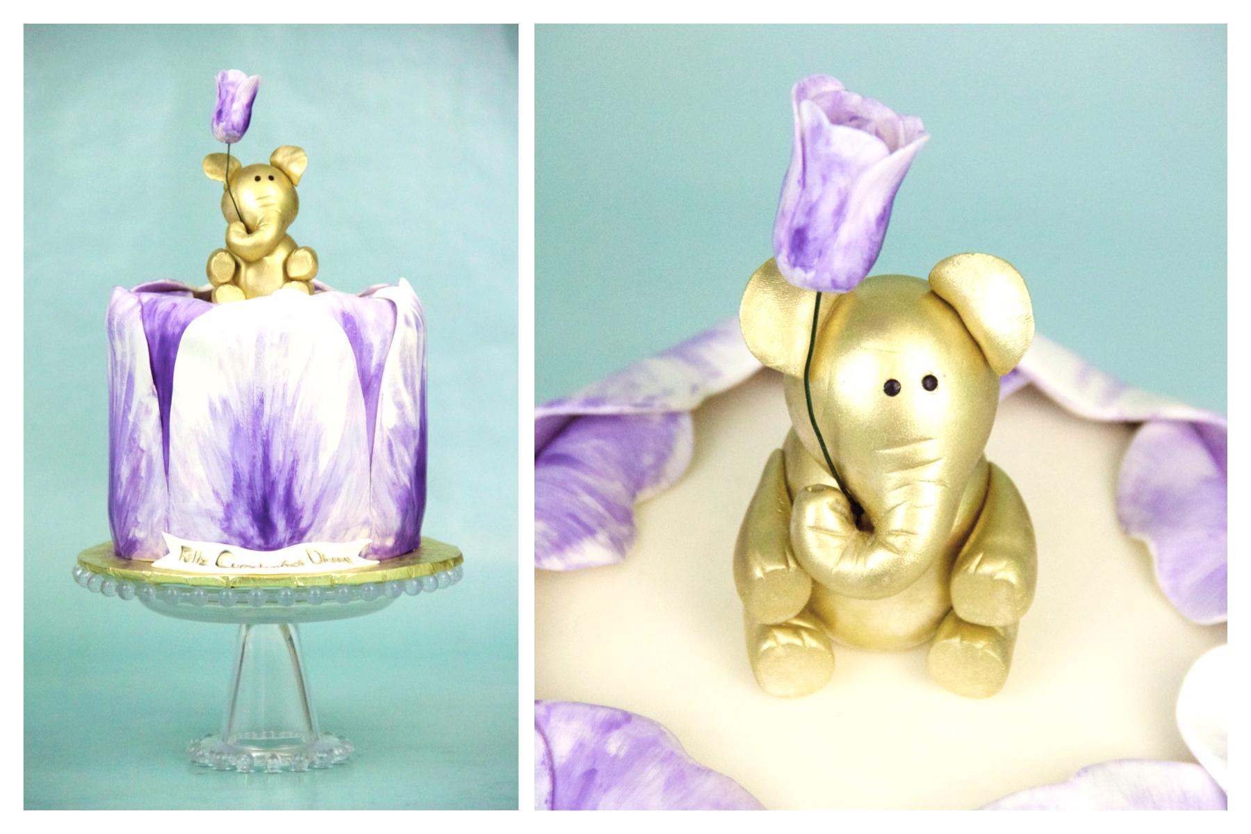 gold elephant.jpg