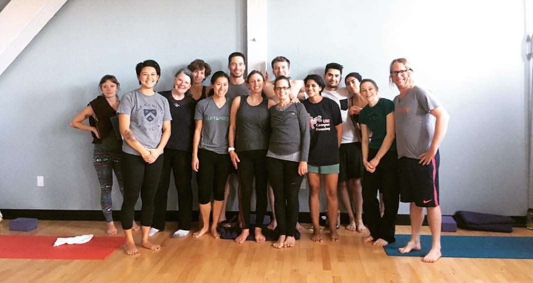 Yoga With Sari Mission Cliffs 2.jpg