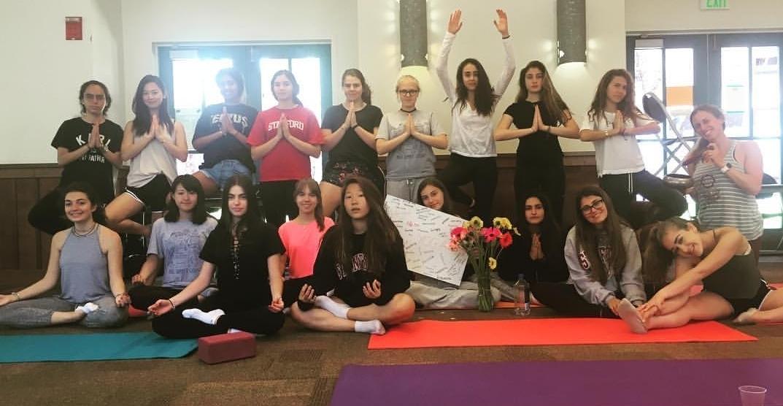 Yoga With Sari Teen Yoga .jpg
