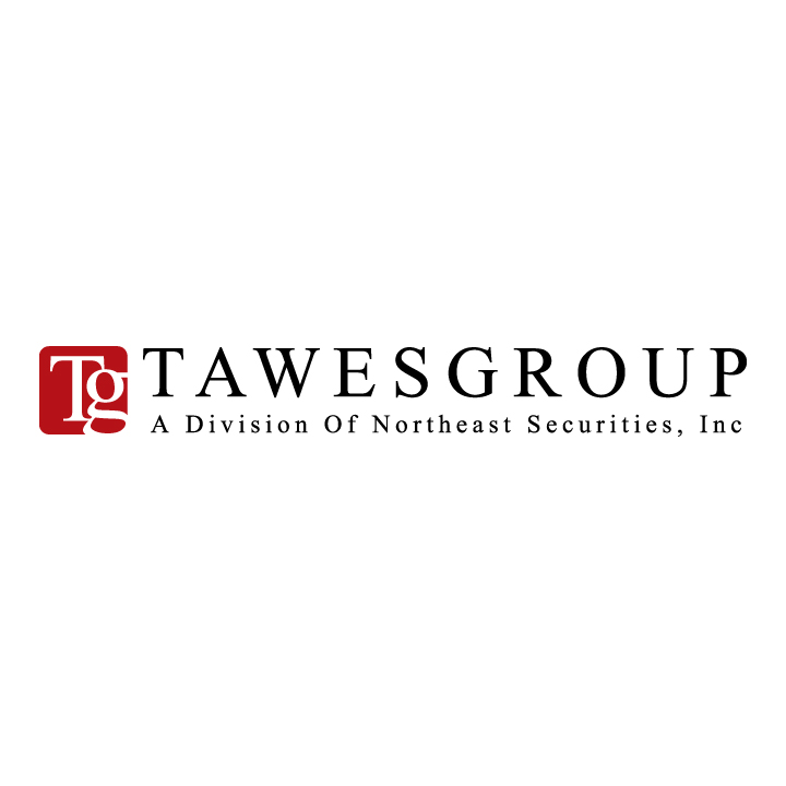 TAWES-GROUP-Logo-Comp-2-[Converted].jpg