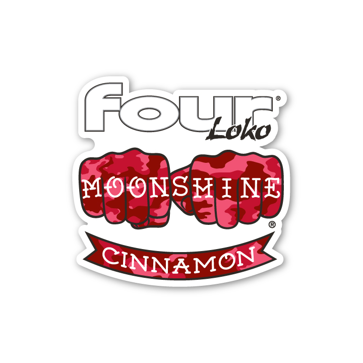 FOUR-LOKO_Mnshne-_FIST_LOGO_FNL.jpg