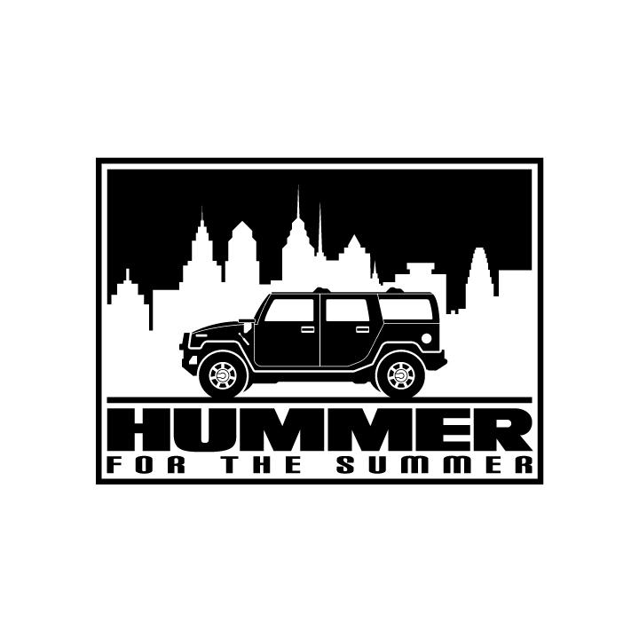 HUMMER_2017_10x10-Temp.jpg