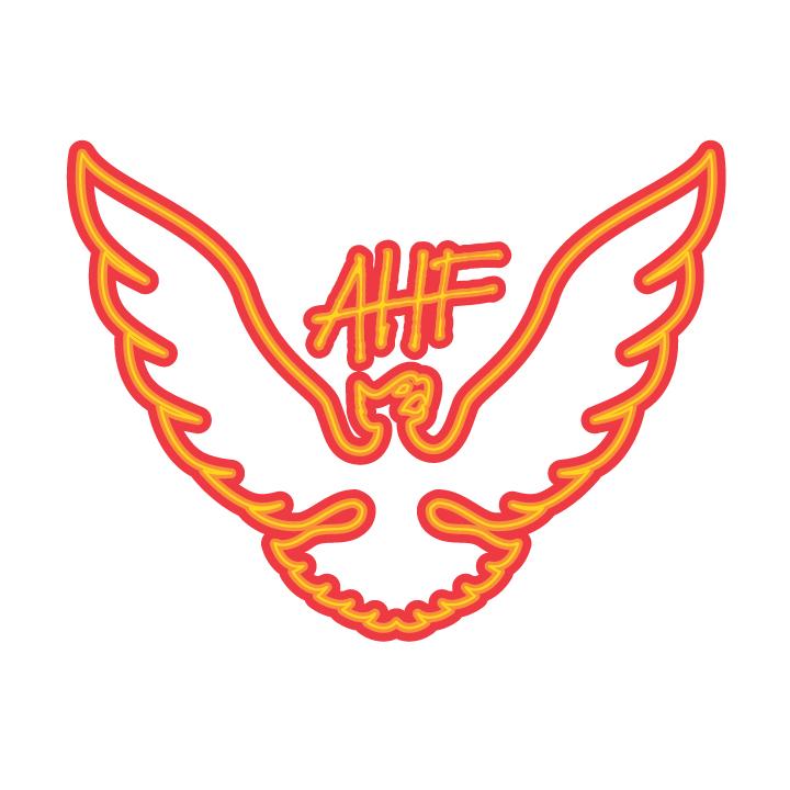 AMERICAN HI FIVE - Universal Music Group