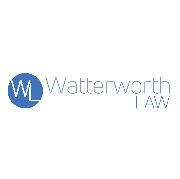 Watterworth LAW