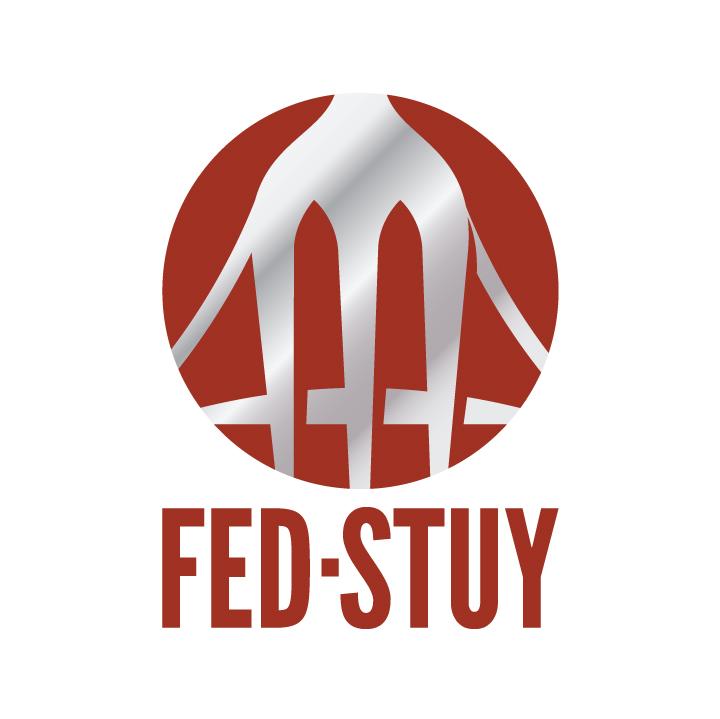 FedStuy_Logo.jpg
