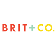 Brit-and-Co.jpg