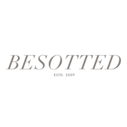 Besotted Blog