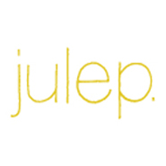 Julep by Minted