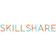 Skillshare Blog