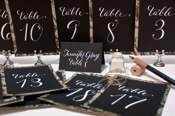 black_white_floral_table2.jpg