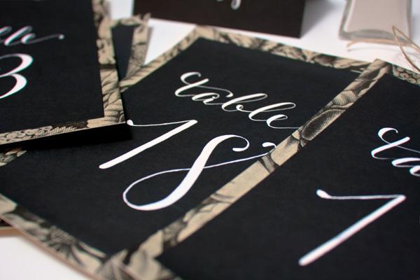 black_white_floral_table3.jpg