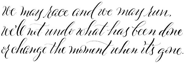 we_may_race_tattoo_plurabelle_calligraphy1.jpg