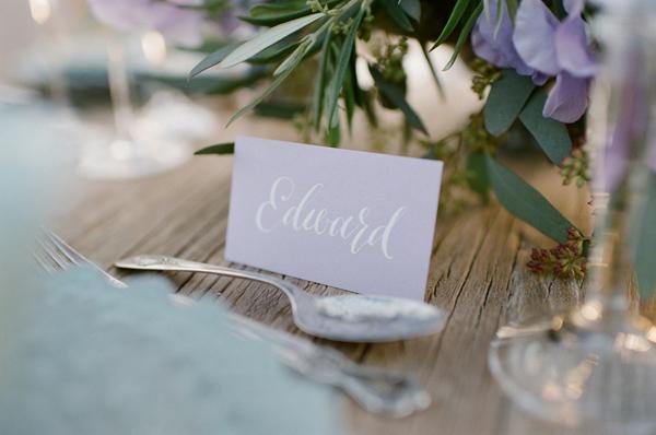 purple-wedding-calligraphy1.jpeg
