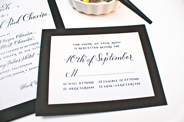 Palm_Springs_Wedding_Plurabelle_Calligraphy_2.jpg