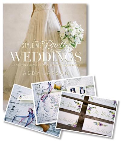 smp_weddings1.jpg