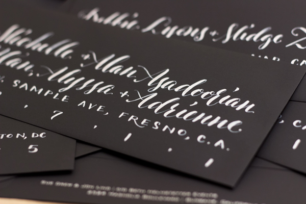silver_and_black_plurabelle_calligraphy_1.jpg